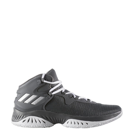 066592bd9 Adidas Men s Pure Boost ZG Running Shoes (AQ6768) · Adidas Men s Explosive  Bounce Basketball Shoes - Grey - BY3779
