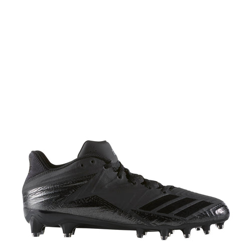 adidas freak x carbon low football cleats black by3105 mens sale closeout
