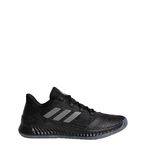 c7dbdfa9751 adidas mens 2018 harden b e 2 basketball shoe black white grey aq0031 james  harden
