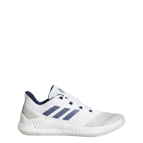 adidas mens 2018 harden b/e 2 basketball shoe white navy blue grey bb7670 james harden brothers over everything team shoes