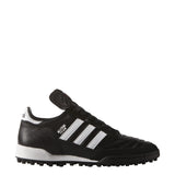 Adidas Men's Mundial Team Turf Soccer Shoes (019228)