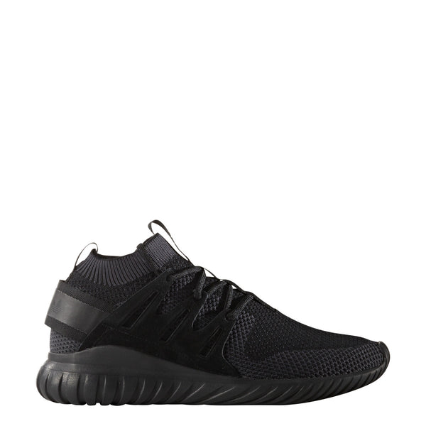 Adidas Originals Men's Tubular Nova Primeknit Shoes (S80109)