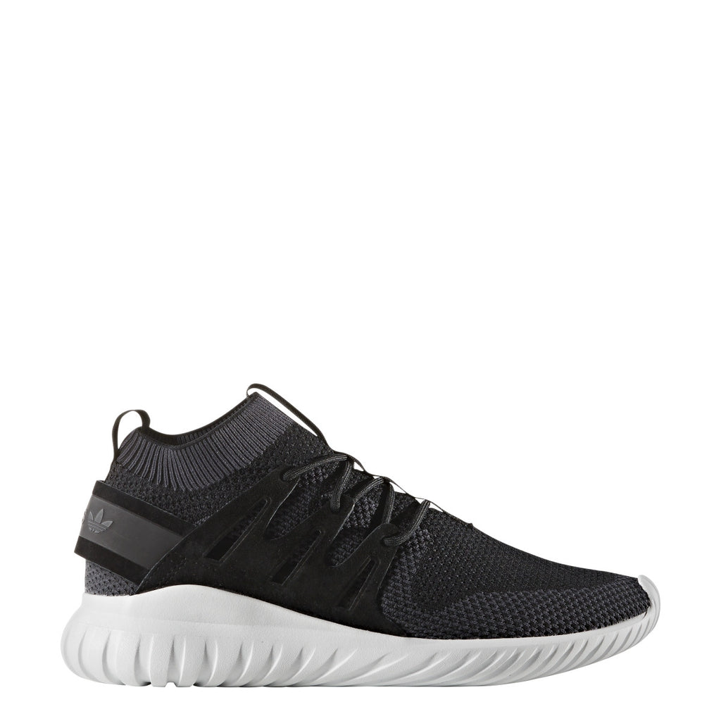 ed044c14ef364 Adidas Originals Men's Tubular Nova Primeknit Shoes (S80110)