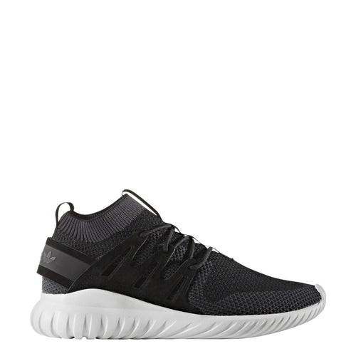 Adidas Originals Men's Tubular Nova Primeknit Shoes (S80110)