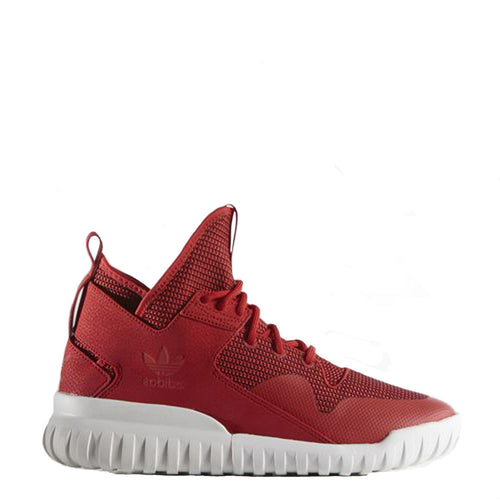 Adidas Originals Men's Tubular X Shoes (S77842)