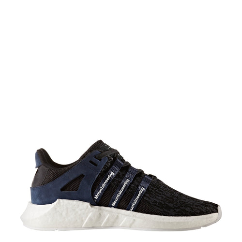 adidas white mountaineering eqt support future navy white black grey bb3127 running shoe men mens 93/17 wm primeknit eqt boost shoes sale closeout clearance rare