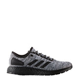 adidas pure boost pureboost atr all terrain white black grey gray oreo zebra running shoe cg2989