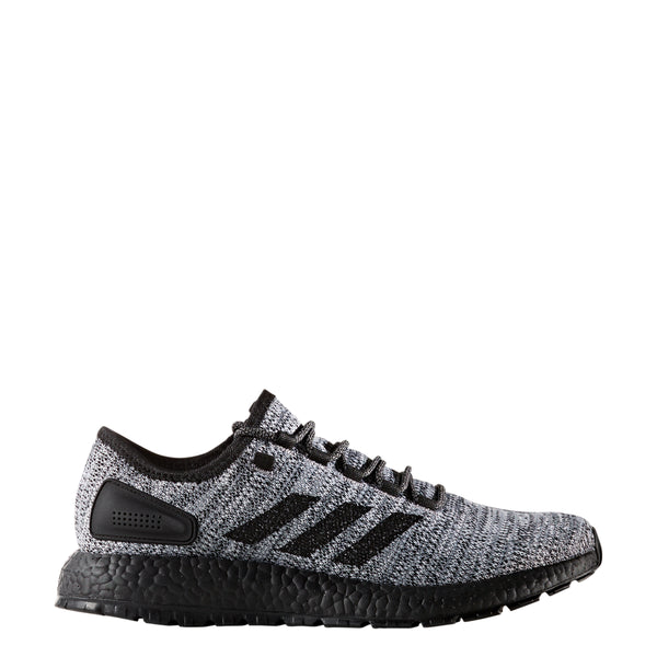 d443a509d334 adidas pure boost pureboost atr all terrain white black grey gray oreo  zebra running shoe cg2989