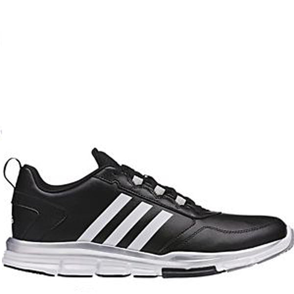 25cd52266f6f60 adidas men s speed trainer 2 sl shoe black white silver f37651 baseball turf  shoes synthetic leather
