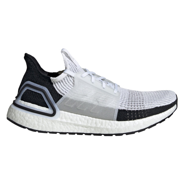 Adidas Running Shoes for Men | Men's Adidas Shoes 2019