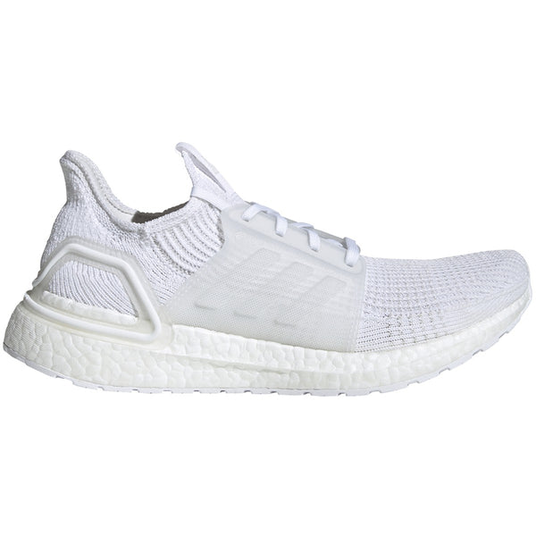 Limited Edition Men adidas Shoes | adidas Ultra Boost Men