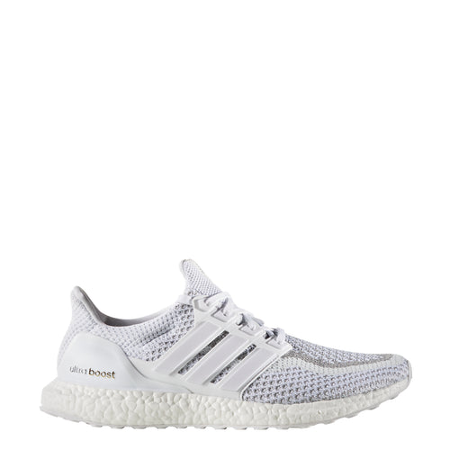 adidas ultra boost 2.0 ltd limited white reflective 3m silver grey running shoe unvaulted bb3928 men mens ultraboost shoes