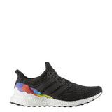 adidas ultra boost pride cp9632 ultraboost 3.0 pride white black