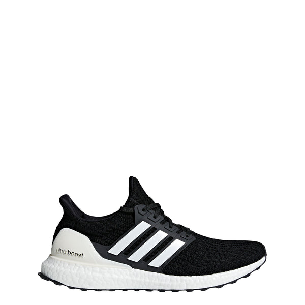4de5d240ad602 adidas ultra boost 4.0 black white carbon running shoe aq0062 ultraboost  show your stipes men men s