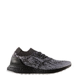 adidas ultra boost uncaged oreo running shoe black white s80698 men mens ultraboost uncaged shoes black boost sale clearance closeout