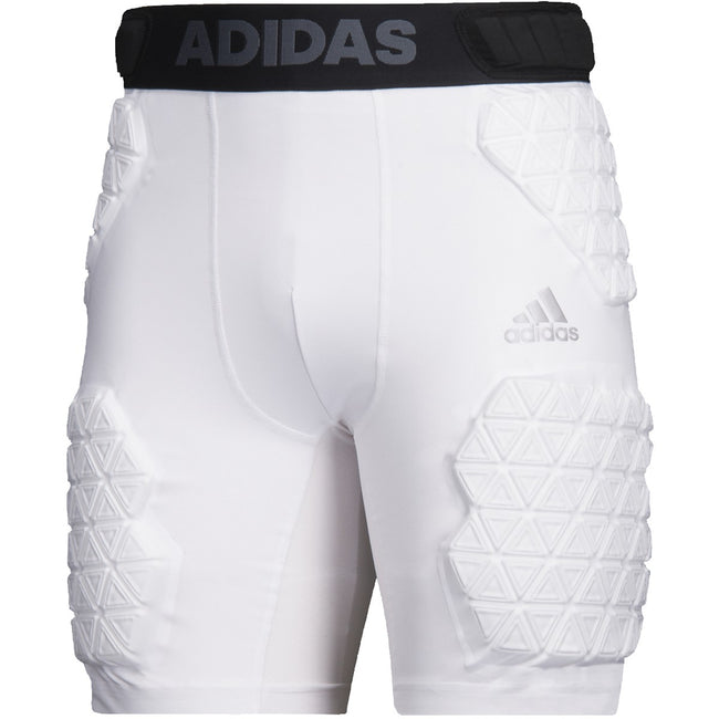 Adidas Alphaskin Force 5 Pad Girdle - CE7073