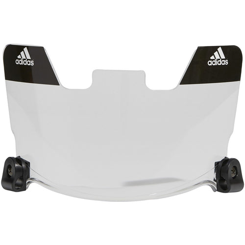 Adidas Football Visor - CJ3771