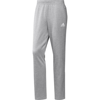 Adidas Team Issue Pant - 111I