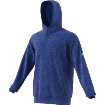 Adidas Team Issue Pullover Hood - 111C