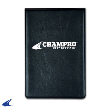 champro football referee wallet af21