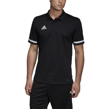 Adidas Team 19 Polo - 12VE