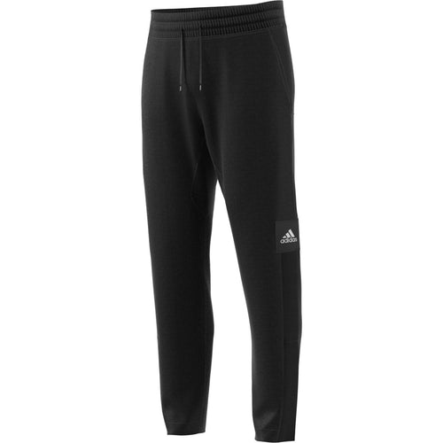 Adidas Cross-Up 365 Pant DX6680