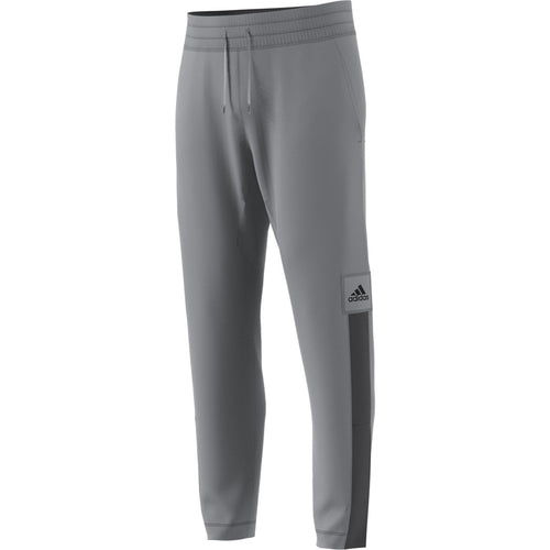 Adidas Cross-Up 365 Pant DX6681