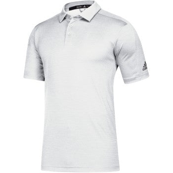 Adidas Game Mode Polo - 12FX