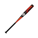 demarini 2018 uprising balanced usa baseball bat wtdxupl-18 wtdxupl -10