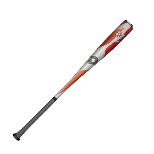 demarini 2018 voodoo one balanced usa baseball bat wtdxuo2-18 wtdxuo2 -10