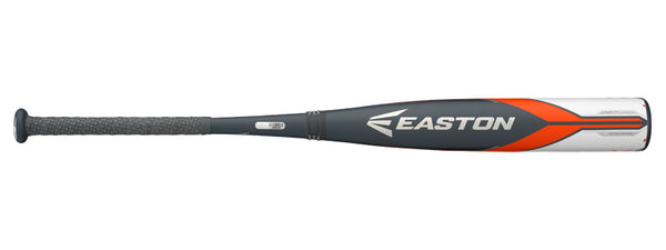 easton ghost x usssa baseball bat sl18gx8 -8 senior league