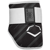 Evoshield elbow guard, Evoshield batter's elbow guard
