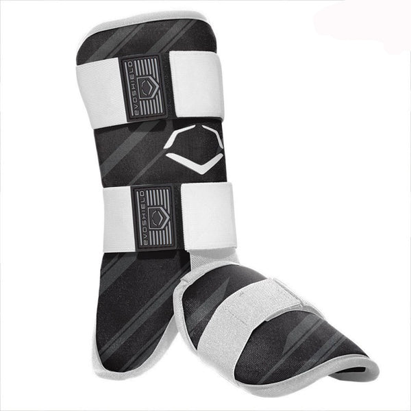 Evoshield leg guard, Evoshield batter's leg guard