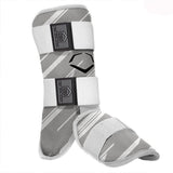 EvoShield Adult Speed Stripe Baseball Batter's Leg Guard