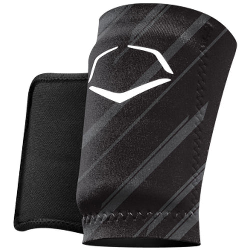 Evoshield wrist guard, Evoshield batter's wrist guard