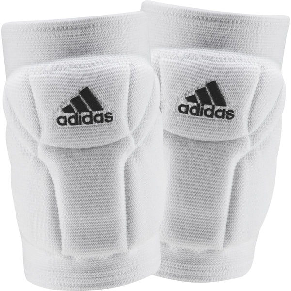 Adidas KP Elite Knee Pad