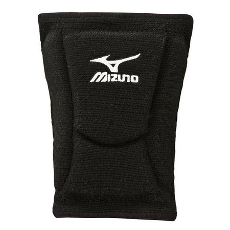 Asics Competition 3.0G Volleyball Knee Pads - White - ZD0500