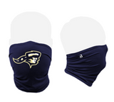 School Logo Performance Activity Mask
