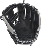 Rawlings gamer g314-2bg 11.5