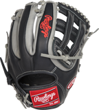 Rawlings gamer g315-6bg 11.75