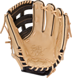 Rawlings heart of the hide pro206-6cb 12