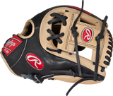 Rawlings heart of the hide pro314-2bc 11.5