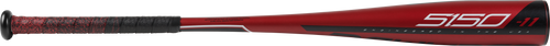rawlings 2019 5150 usa baseball bat us9511 2 5/8 inches -11 little league senior league