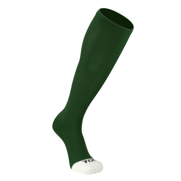 twin city knitting tck prosport multisport sock ptwt dark green