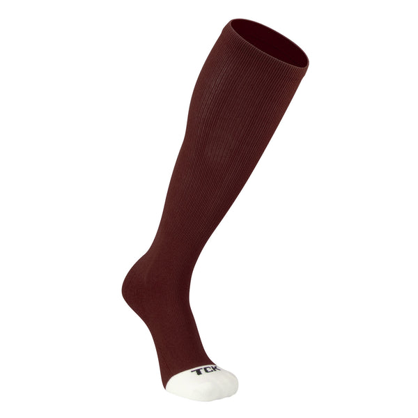 twin city knitting tck prosport multisport sock ptwt maroon