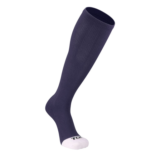 twin city knitting tck prosport multisport sock ptwt navy