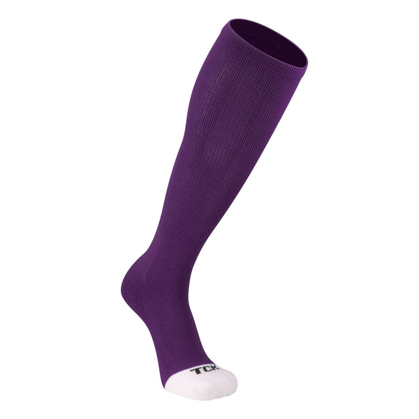 twin city knitting tck prosport multisport sock ptwt purple