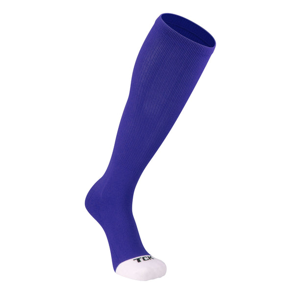 twin city knitting tck prosport multisport sock ptwt royal blue