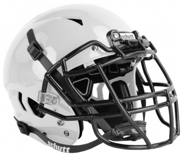 Schutt Youth Vengence A11 Football Helmet