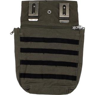 The Survival Kilt Pocket